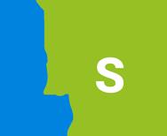 Sponsor a DroidScript Plugin