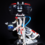 SmartNxtRobotSmall